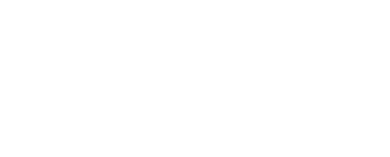 QUIQ LOGO 2019-WHITE