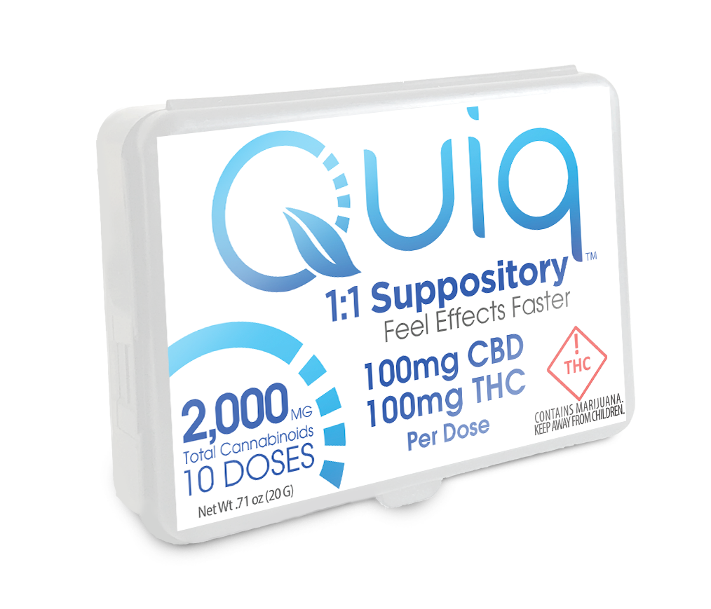 QUIQMED-Suppository-1000C1000T-RENDERING