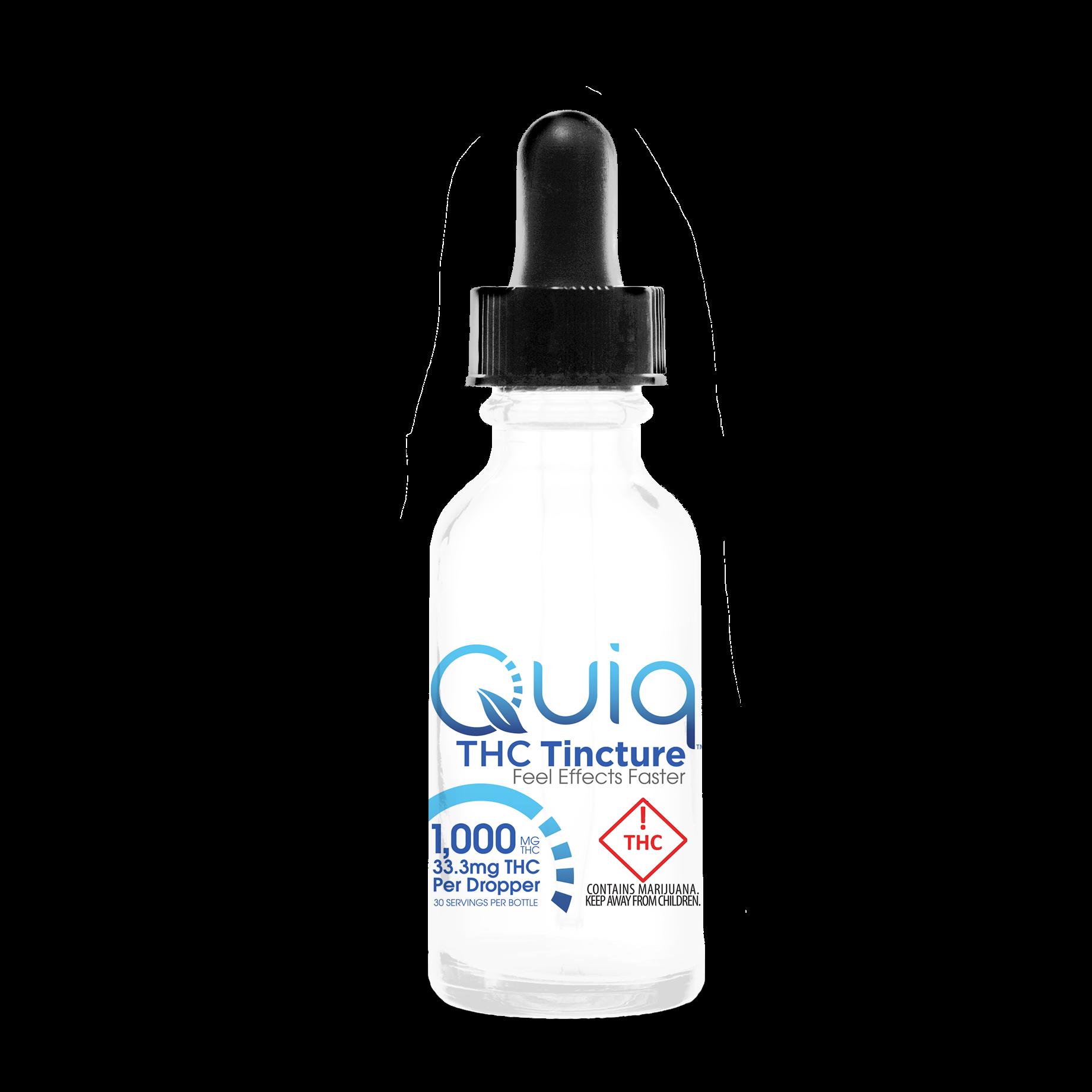 QUIQMED-Tincture-1000T-RENDERING