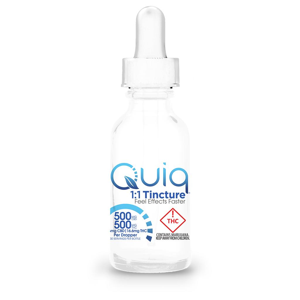 QUIQMED - Tincture - 500C500T-RENDERING