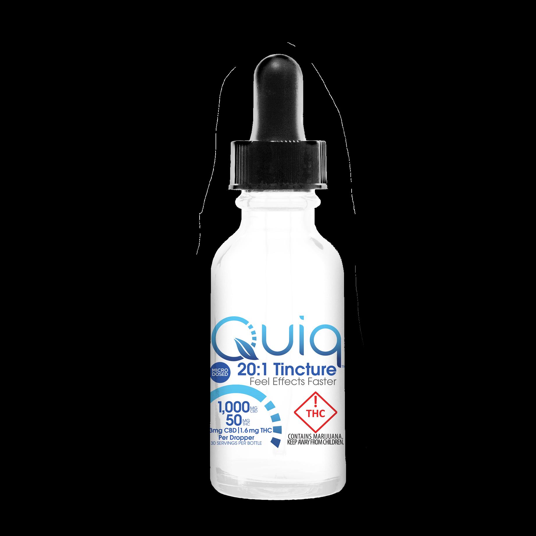 QUIQREC-Tincture-1000C50T-RENDERING