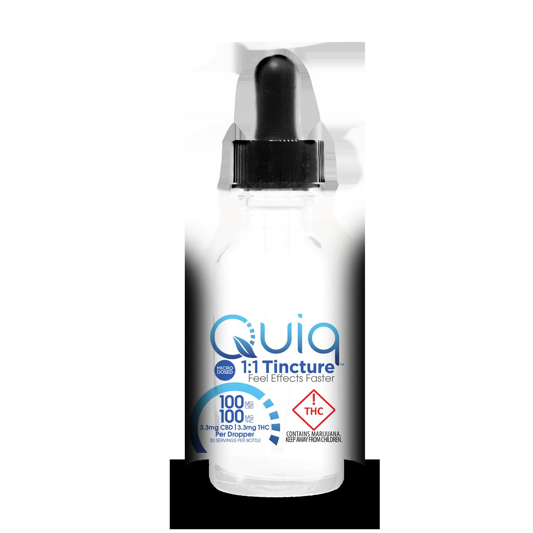 QUIQREC-Tincture-100C100T-RENDERING