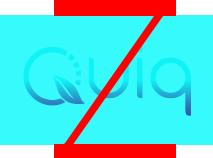 Quiq_Incorrect_Wrong_BG