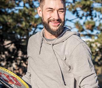 Quiq_Lifestyle_Tennis_For_DL